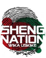 Sheng Nation